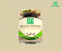 White pepper Bau May 50 gr